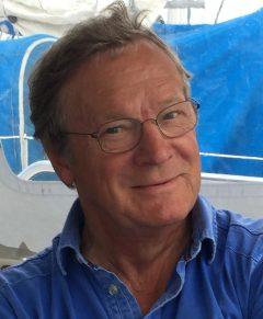 Jørgen Vinding