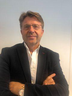 Torben Bjørn Christensen